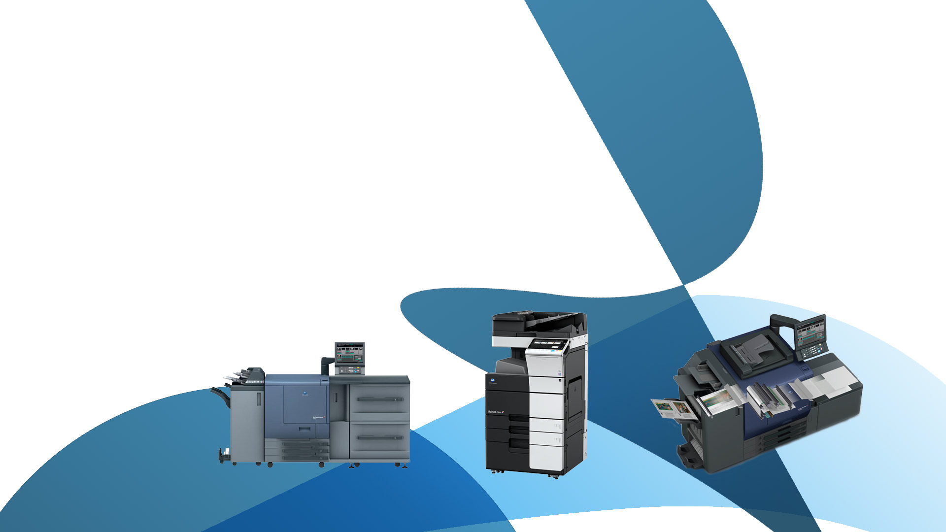 copier repair Orange County CA